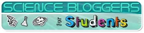 ScienceBloggers2011
