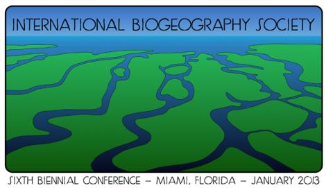 2013_Miami_IBS_Logo_rs